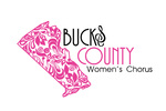 Bucks County Women's Chorus